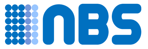 NanoBridge Semiconductor, Inc.